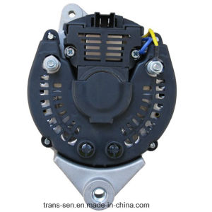 Alternator for Renault 1990-96 9-120-144-302 9-120-144-303 12V 60A Cw (22528) pictures & photos