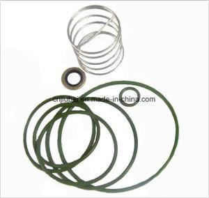 Air Compressor Pump for Sale 2906009400 Check Valve Kit pictures & photos