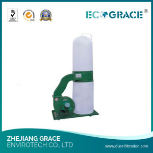 Single Bag Dust Collector for Woodworking pictures & photos