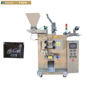 F-K219 Granule Packaging Machine pictures & photos