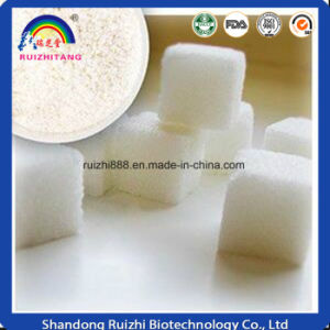 Food Additives 99% Purity Strong Sweet Powder Aspartame with Competitive Price, 22839-47-0 on Hot Sale! ! pictures & photos