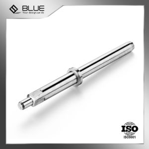 OEM Customized Made CNC Stainless Steel Shaft pictures & photos