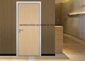 High Pressure Laminated Wood Door pictures & photos
