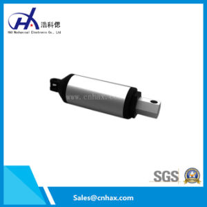 High Quality Linear Actuator for Stairs 12V DC Linear Actuator with 60mm/S Speed Hot Sale pictures & photos