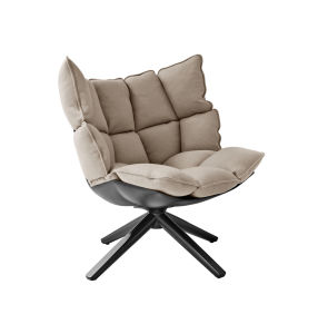 Modern Husk Chair for Living Room pictures & photos