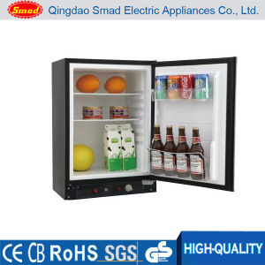 3 Way Fridge Gas Camping Fridge Freezer pictures & photos
