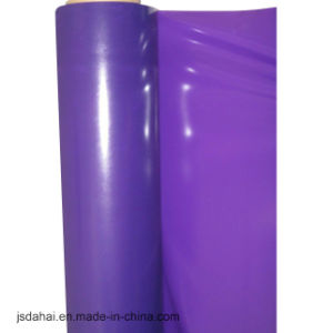 Plastic Film PVC Color for Toys pictures & photos