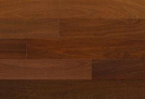 Solid Wooden Hardwood Flooring (hardwood flooring) pictures & photos
