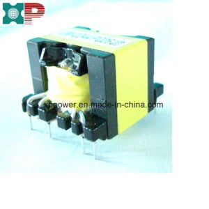 Pq 2020 Transformer/High Frequency Transformer pictures & photos
