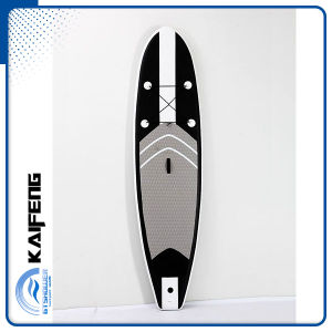 Cheap Portable Stand up Paddle Board Inflatable (SUP-I-320) pictures & photos