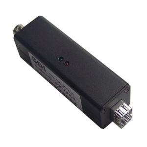 1 Port Mini SDI Fiber Optic Video Converter pictures & photos