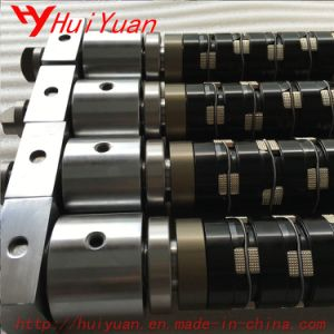 Friction Air Shaft for Lithium Battery Separator/ Battery Pole Piece pictures & photos