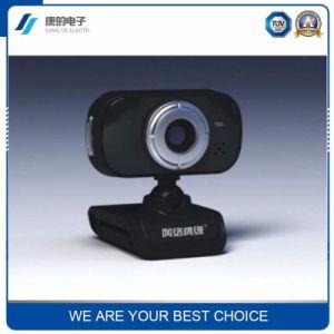 Original WiFi Wireless Camera Kd-H966 pictures & photos