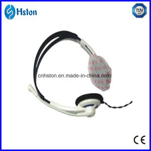 Headset Cover pictures & photos