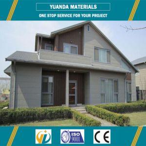 design cheap prefab homes sale eps cement wall panel