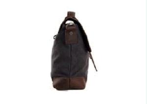 2016 New Style Men Handbags (BDMC052) pictures & photos