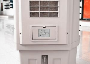 Household Water Air Cooler with Ce, CB pictures & photos