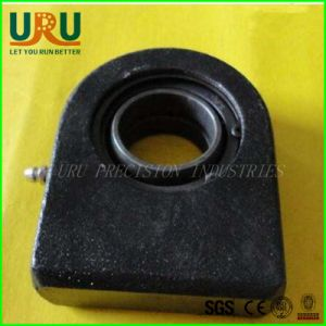 Joint Rod Ends Spherical Plain Bearing (SF20ES/SF25ES/SF30ES/SF35ES/SF40ES/SF45ES/SF50ES/SF60ES/SF70ES) pictures & photos