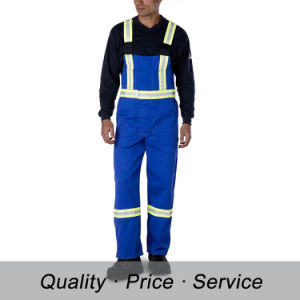 Multi Pockets Industry Work Trousers pictures & photos