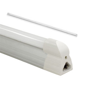 1.2m T8 Tube Dimmable with ETL and Dlc pictures & photos