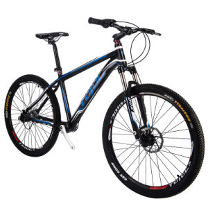 Comfortable Mountain Bike/Long Life Time Mountain Bicycle pictures & photos