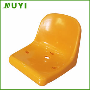 Ipm-3200 Public Seating PP Stadium Backrest Chairs pictures & photos