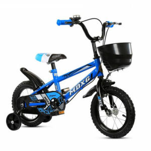 Wholesaler New Model Baby Bicycle for Sale pictures & photos
