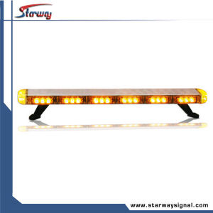 Police Emergency Vehice LED Safety Mini Lightbars (LTF-8M977) pictures & photos