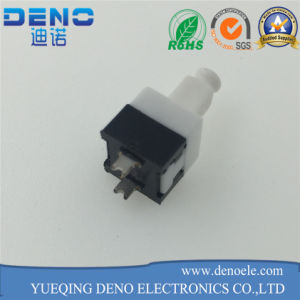 8*8 Self Locking Switch Push Switch pictures & photos