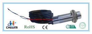 DC M30 Namur Proximity Inductive Sensor Switch Flush PNP pictures & photos