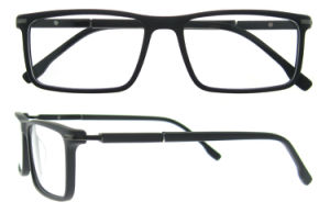 Newest Optical Frame Fashion Men Eyeglasses Eyewear Frame pictures & photos