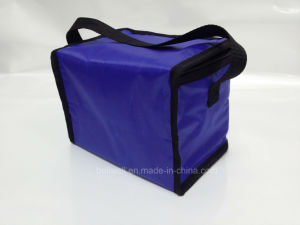 Light-Weigh Lunch Bag Cooler Box pictures & photos