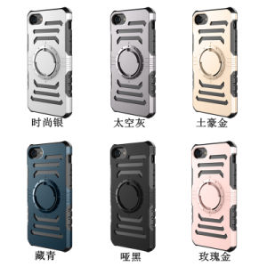 Multifunction Sportif Sward Phone Case for iPhone with Armband pictures & photos
