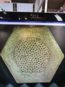 High Quality Hexagon Edge Terminal Crimping Machine pictures & photos