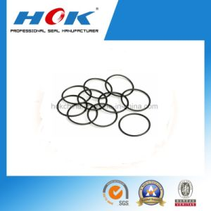 Hok Brand NBR Customized O Ring with ISO16949 pictures & photos