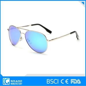 Polarized Made in China Wholesale Sunglasses OEM Sunglasses pictures & photos