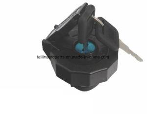 for Isuzu Fuel Tank Cap pictures & photos