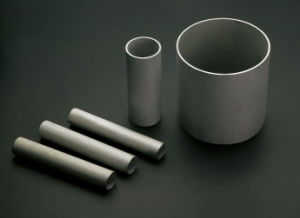 904l/1.4539 Stainless Steel Pipe / Tube for Heat Exchanger pictures & photos