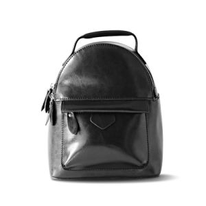 2017 Mini Lovely Shoulder Bag Casual Preppy Style Backpack Bag Hcy-4019 pictures & photos