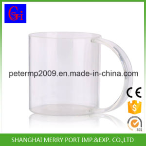 Wholesale Promotion Cheap 360ml 12oz Plastic Mug pictures & photos