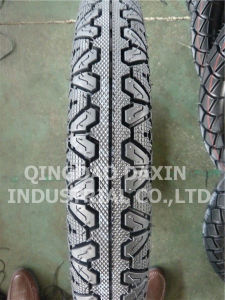 Motorcycle Tyre Cross-Country Tyre pictures & photos