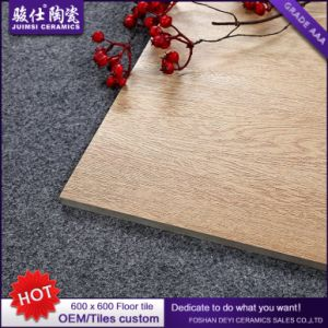 Foshan Juimics Porcelain Price Dubai  Happy Floors Porcelain Tile
