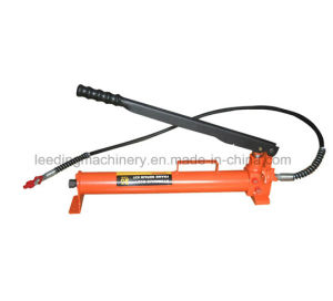 20t Hydraulic Jack Hand Pump RAM Replacement for Porta Power pictures & photos