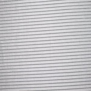 Wholesale Apparel Textiles Stripe Pattern Fabric pictures & photos