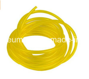 8*5mm PU (Polyurethane) Air Hose, PU Tube pictures & photos