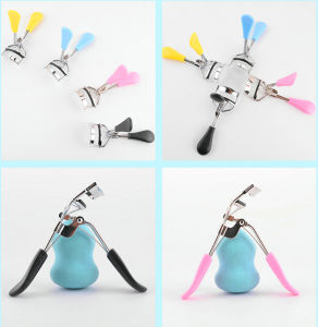 High Quality Eyelash Curler pictures & photos