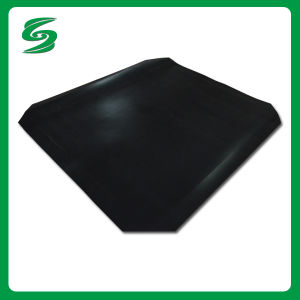 HDPE Plastic Slip Sheet for Push-and-Pull Attachment Machine pictures & photos