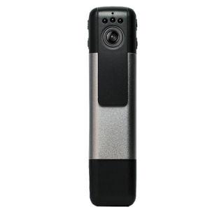 C11 Mini DV WiFi Camera Micro HD 1080P Video Camera Night Vision Audio Recorder pictures & photos