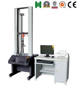 Universal Material Torsion Testing Machine pictures & photos