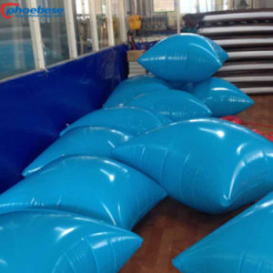 Air Inflatable Air Bags Auto Spare Part pictures & photos